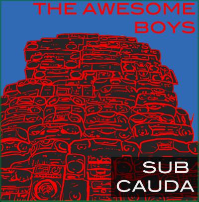 SubCaudaWeb1