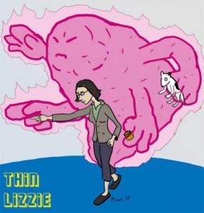 thin-lizzie