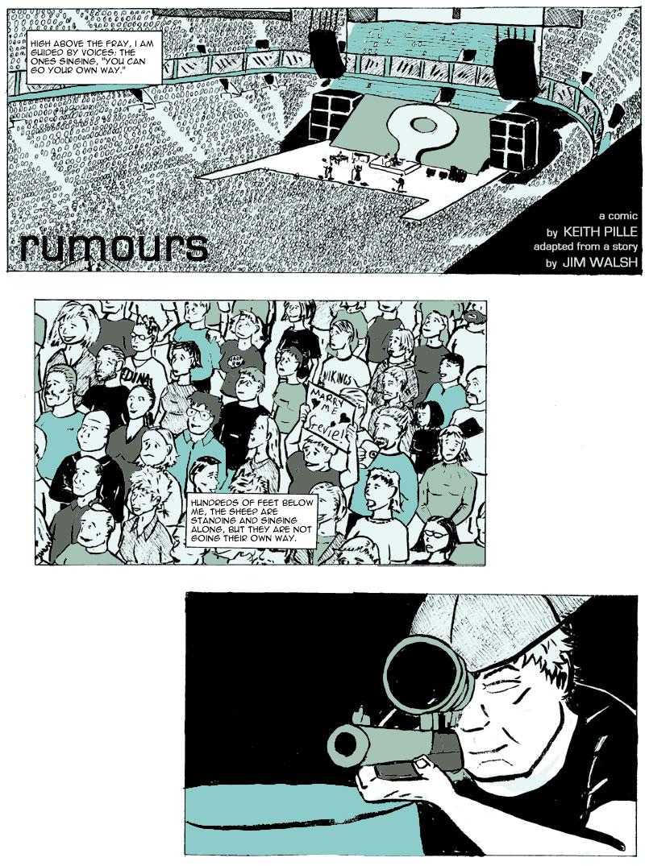 Rumours-01