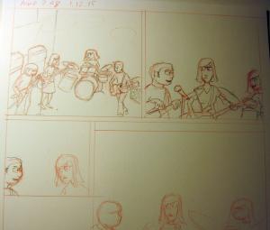 4-pencil-detail